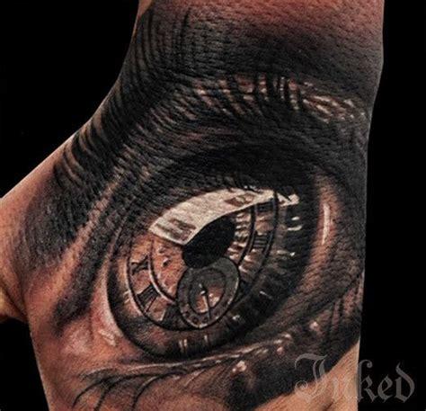eye tattoo mt eliza 331 best body art v images on pinterest tattoo ink body