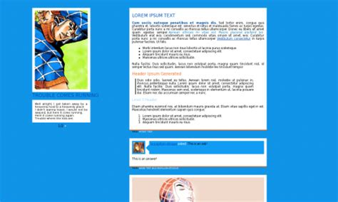 blog themes rp roleplay themes on tumblr