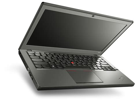 Lenovo Thinkpad Ultrabook lenovo thinkpad ultrabooks for business arrive start at 899