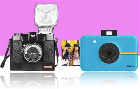best polaroid instant to buy 9 best instant cameras in 2018 polaroid fujifilm