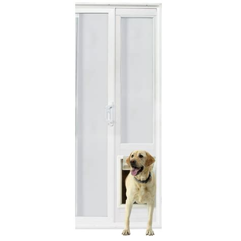 Vinyl Patio Pet Door 100 Patio Panel Door Patio Doors Vinyl Pet Door For Pat Home Depot Doors Gl Sliding