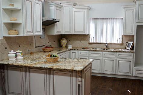 antique white kitchen cabinets lowes kitchen gorgeous antique white kitchen cabinets with
