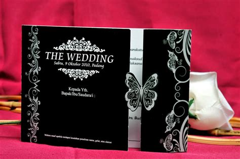 Kartu Undangan Pernikahan Soft Cover Lop 03 undangan nikah mojokerto4 al fitrah s weblog