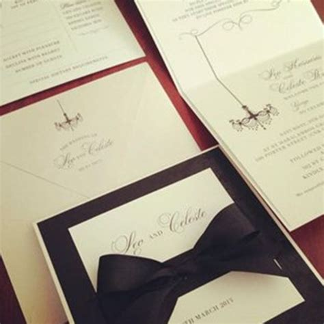 wedding invitations and stationery melbourne penn paper invitations and event stationery wedding invitations melbourne easy weddings