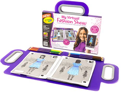 Home Designer Pro 2014 Review by Crayola Design Pro Fashion Collection Review For
