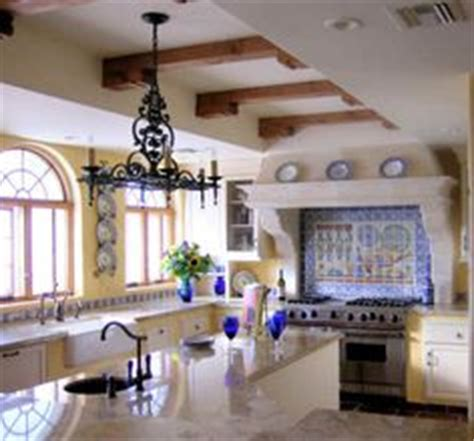 mexican kitchens are the most beautiful in the world the 1000 images about kitchen on pinterest mexican kitchens