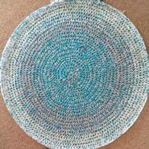 rag rug patterns free how to crochet a rag rug free crochet pattern beautiful design colours rugs