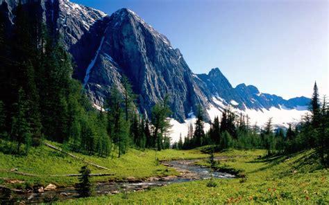banff national park canada a banff national park canada
