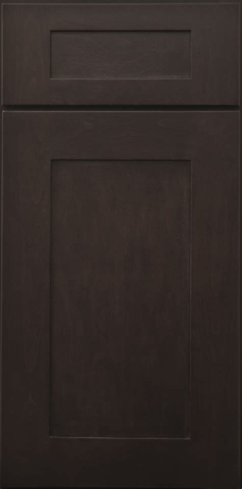 Black Kitchen Cabinet Doors Order Rta Cabinets Kitchen Cabinet Discounts Rta Kitchen Cabinets
