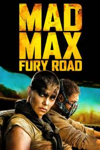 Mad max fury road movie wiki review movie database