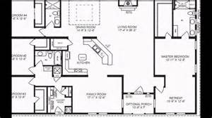 Home Plan Design Floor Plans House Floor Plans Home Floor Plans
