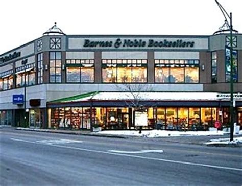 Barnes And Noble On Clybourn barnes noble clybourn chicago il