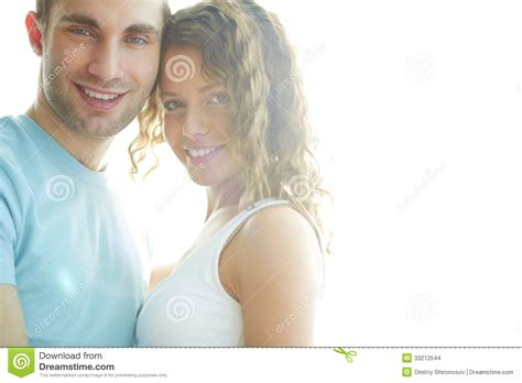Cauple Senny stock images image 33212544