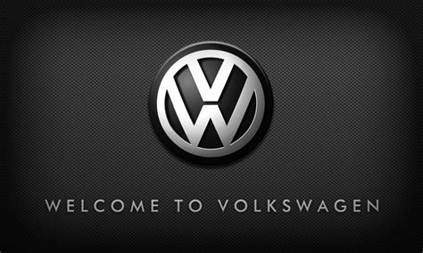 volkswagen logo no background vw logo background page 3 custom backgrounds