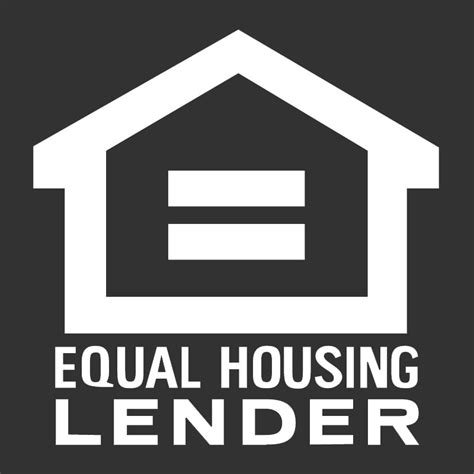 equal housing lender pin equal housing lender logo requirements