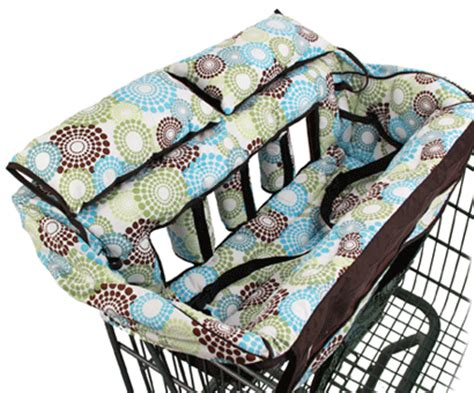 babies r us shopping cart cover shopping cart covers baby grocery cart covers free shipping