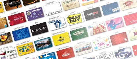 Where Are Fandango Gift Cards Accepted - cards accepted at store gift cards x change