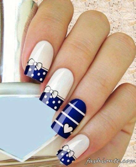 imagenes de uñas hermosas pintadas 150 latest nail art ideas for perfect summer nail care
