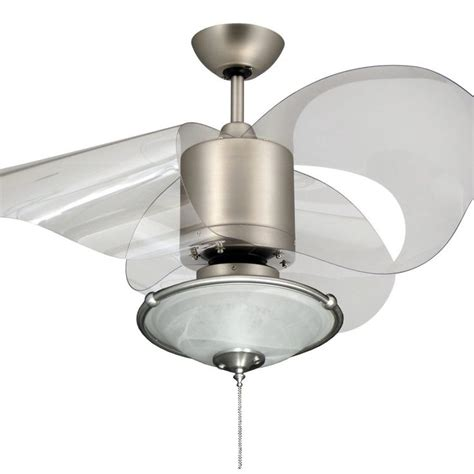 unique outdoor ceiling fans best 25 unique ceiling fans ideas on coral