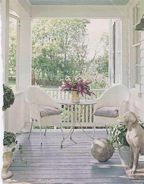 inspiration stone farmhouses fieldstone hill design 2468 besten porches bilder auf pinterest balkon garten