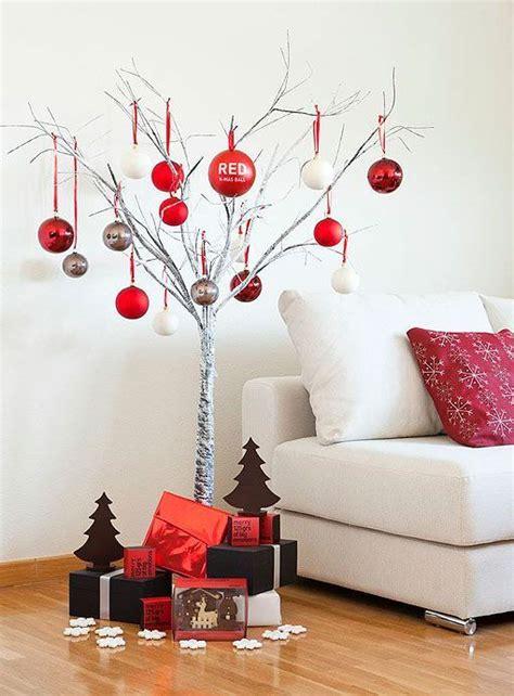 arbol de navidad originales 193 rboles de navidad originales