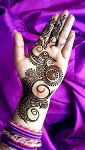 best arabic mehndi designs collection for hands 2016 2017