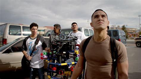 film kisah nyata militer 10 film yang membuatmu hidup lebih baik lagi sebagai