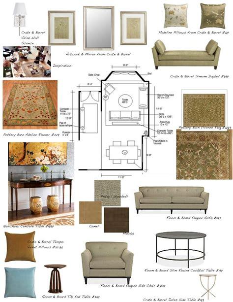Interior Design Board R68 In Fabulous Interior And Exterior Designing Ideas With Interior Design Storyboard Template For Interior Design