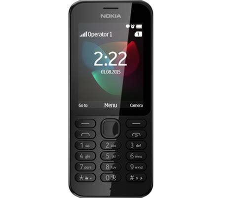 Nokia Phones Dual Sim Mobile Prices In Pakistan | nokia 222 dual sim price in pakistan specs comparisons