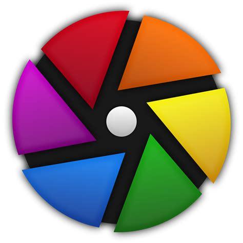icon design wikipedia file darktable icon svg wikipedia