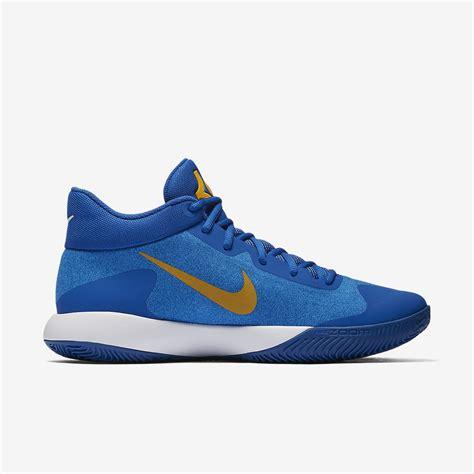 Jual Nike Kd Trey 5 kd trey 5 v s basketball shoe nike