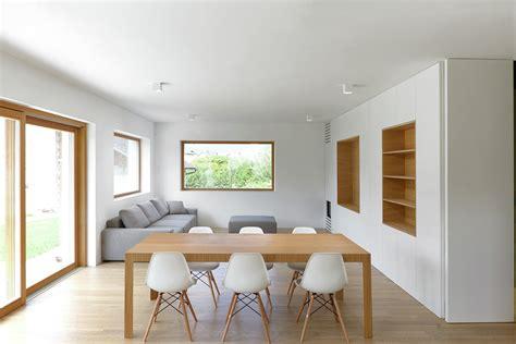 decoracion de comedor y sala planos de casa peque 241 a de dos pisos