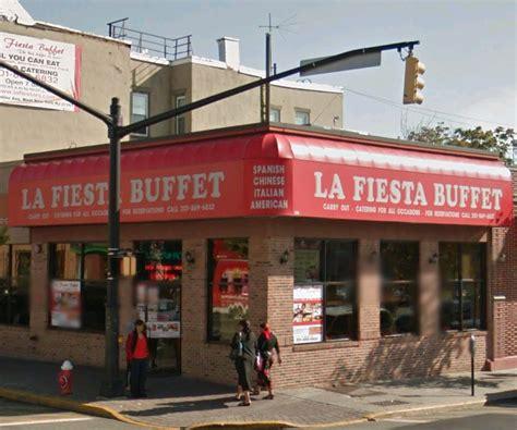La Fiesta Buffet 18 Reviews Buffet 6100 Bergenline Buffet Nj