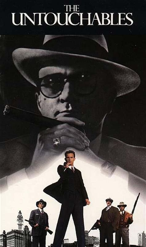 untouchable film gangster love movies day 22 the untouchables