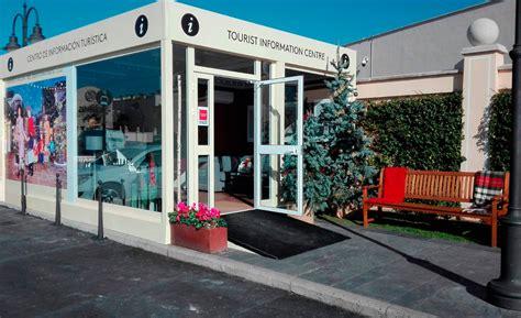 oficina informacion y turismo madrid oficina de turismo ayuntamiento de las rozas de madrid