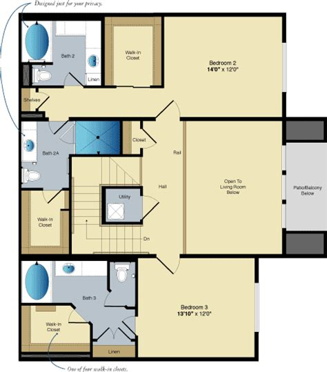 3 bedroom apartments in baton rouge three bedroom apartments southgate towers apartments in