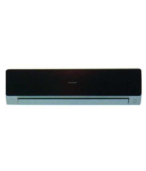 Ac Panasonic Cs Kn5skj panasonic cs cu uc18qkyt3 1 5 ton 3 split ac reviews price specifications compare