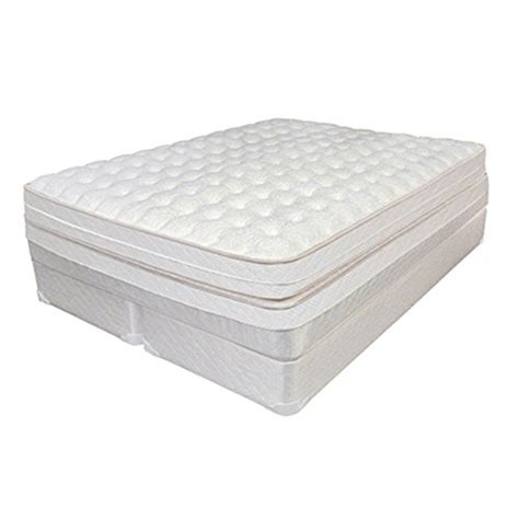 best mattress topper for back a cozy home