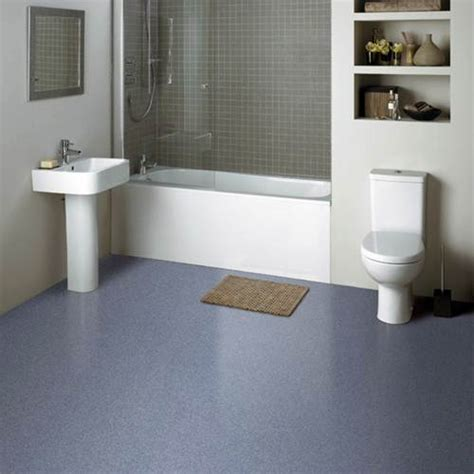 Best Type Of Flooring For Bathrooms by Best Tips To Help You Choose The Vinyl Flooring
