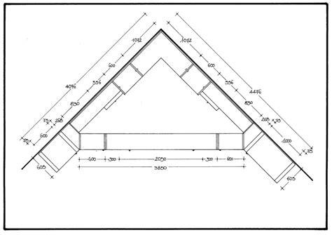 cabine angolari cabina armadio angolare in legno 700 cabina armadio