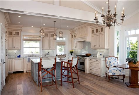 coastal home design studio llc interior design ideas coastal homes home bunch interior