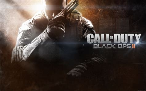 wallpaper hd black ops 2 call of duty black ops 2 2013 game wallpapers hd