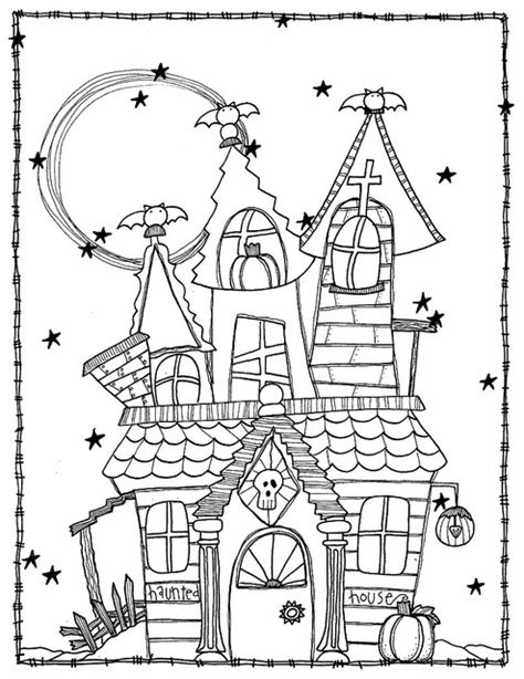 halloween coloring page 5th grade 150 best images about 5th grade art on pinterest