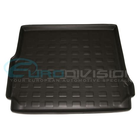 Land Rover Discovery 3 Mats by Land Rover Discovery 3 Cargo Liner Trunk Mat Custom