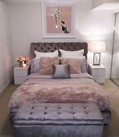 best 25 blush bedroom ideas on blush pink