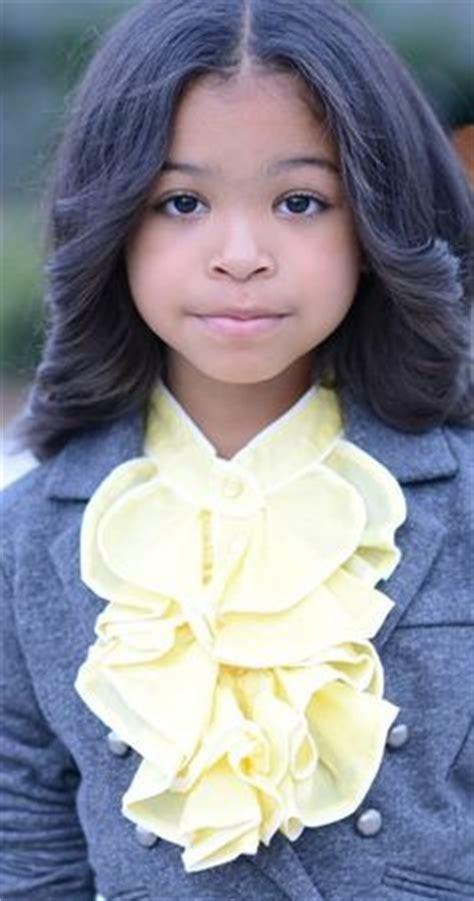 navia ziraili robinson sister sister sister starring tia hardrict tamera housley