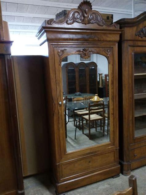 porte d armoire armoire 1 porte d occasion plus que 3 224 70