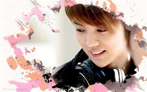 exo luhan wallpaper hd luhan exo wallpaper 2014 www pixshark com images