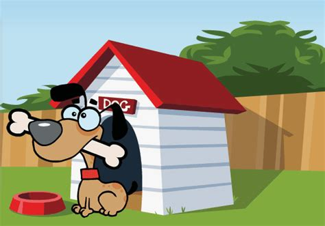 who s in the dog house now who s in the dog house blog pet scoop