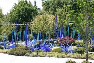 garden sculptures garden sculpture of gardens